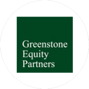 Greenstone Equity Partners logo