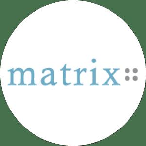 Matrix Interim Management logo