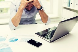 Kew Solutions Fast, professional IT consultancy & support-Want your IT to work like it should?